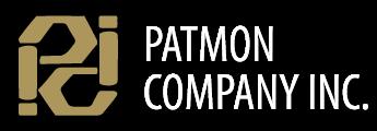 patmon-company-logo-final